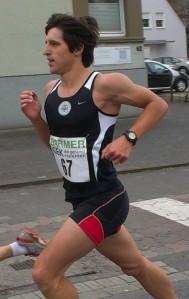 DM Halbmarathon Refrath