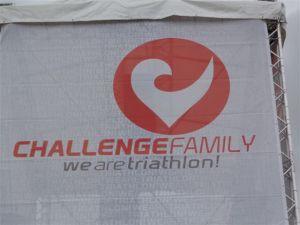 Challenge Kraichgau