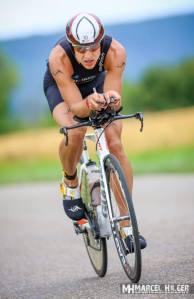 Radstrecke Challenge Heilbronn
